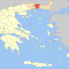 Imam freed as probe begins into mosque weapons in Greece