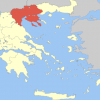 """Greece's Central Macedonia named """"European Entrepreneurial Region' of the year"""