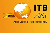 ITB: World's leading travel trade show visits South Asia in 2020 with ITB India