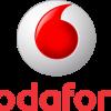 Cyta: Vodafone is the preferred bidder for Greece subsidiary