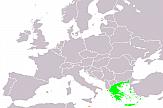 New Ryanair flights between Thessaloniki and Malta after April 4