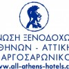 January 2019 data for greater Athens hotels indicate drop year-on-year