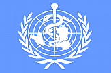 WHO chief scientist hopes for 2 billion COVID-19 vaccines by the end of next year