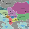 Greek assistance to Balkan initiative in multiple myeloma treatment