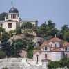 Educational theme nights at Athens Observatory from June 15 to July 6