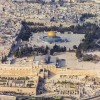 Temple Mount closed down for Jews on Jerusalem Day for first time in 30 years