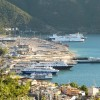 Utilization of northern Greek ports to start by the end of the year