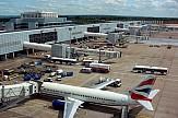 IATA: Simple testing, affordability and sustainability keys to restoring UK aviation