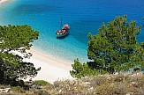 Guardian: Greek government pledges 69 Covid-free Aegean isles by end of April