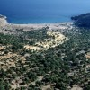 Paths of Culture network aims to put Samothrace island on the map
