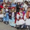 Diaspora report: 15 things all Greek-Americans experience growing up