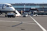 Passenger traffic at Greek airports soars 10.1% in January-July 2018 period