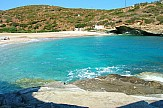 Greek island of Andros in the Cyclades: A top cultural destination
