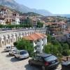 Report: Cosmopolitan Arachova, the Winter Mykonos of Greece