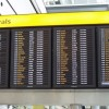 Fundamental rights concerns over new EU travel system