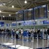 In July alone, passenger traffic grew 10.3 percent