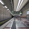How to avoid long lines for transport e-cards in Athens metro and buses