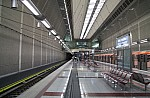 Three-hour stoppage in Athens metro and tram. No metro service in the section Doukissis Plakentias-Airport