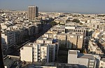 Bank of Greece cites lower rents overall