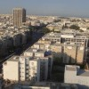 Blueground's portfolio includes 400 property assets in Athens