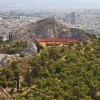 Restored Lycabettus theatre in Athens to reopen its gates by next fall