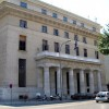 Bank of Greece drafts plan for slashing NPLs by €40 billion