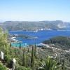 The service will link Corfu, Lefkada, Cephalonia and Zakynthos