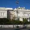 Saudi Arabian archaeological treasures show at Benaki Museum in Athens