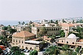 First Greek Festival in Lebanon commences in Byblos (videos)