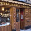 World's oldest restaurant in Spain (video)