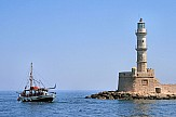 Six lighthouses open to welcome visitors in Greece over the weekend