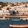 TAIPED: Mykonos and Rhodes island marinas sale begins