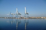 EU announces measures against Turkey's illegal drilling in Cyprus' EEZ