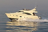 Experts: Bureaucracy impedes luxury yachts from sailing the Greek seas