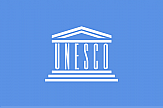 Greece adds 16 more traditions to UNESCO intangible cultural heritage list