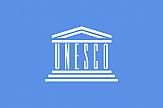 Tech Tourism: Greek researcher awarded UNESCO Medal for nanoscience