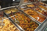 AP: Health advisors not worried about Covid-19 in food