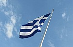 Greece is famous in the whole world for its great climate all year round