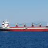 Greek merchant shipping fleet grows again in numbers during December