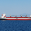 Greek merchant shipping fleet up in numbers during January