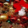 Christmas celebrations among the Greek Orthodox Diaspora