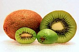 Thailand approves imports of kiwis from Greece