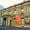 Cultural Tourism: Hellenic Museum joins peers to highlight Melbourne's diversity