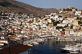 ANIMART festival on Greek island of Hydra from July 22 until July 31