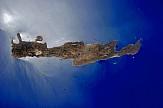 Region of Crete wins golden tourism award for social media presence