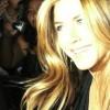 Twitter: Fans want Jennifer Aniston and Brad Pitt reunion after their divorces