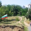 Bulgarian PM optimistic over prospects of resolving FYROM name dispute