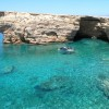 Lonely Planet: Small Cyclades among top-10 places to visit in Europe 2018