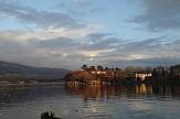 Mayor unveils plan to turning Greek city of Ioannina into a 'Balkan hub'