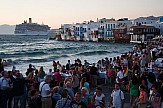 Greek Tourism needs a policy of strategic depth